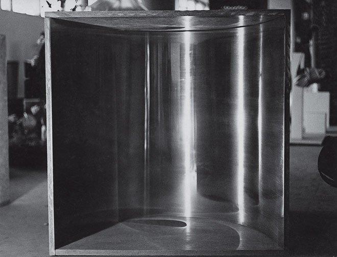 Caixa 2 (1967)