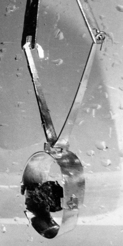 Colar (1960)