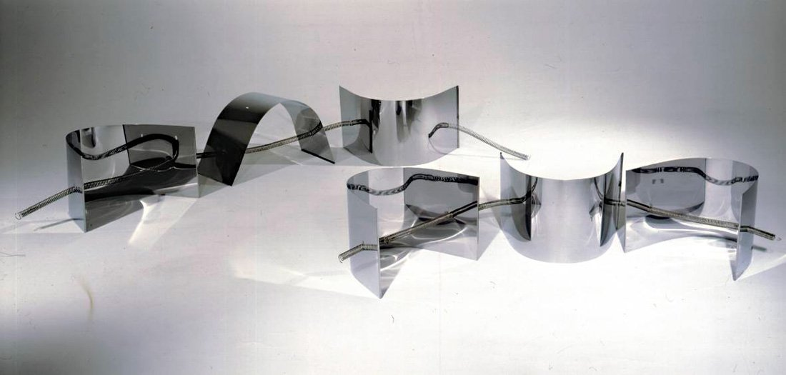 espaco-elastico-slideshow