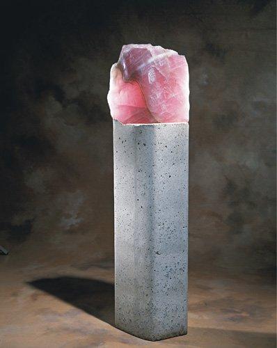 Impulso Rosa (2001)