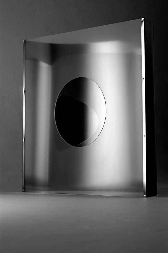Interface (1967)