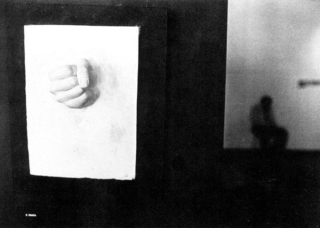 O Murro (1975)