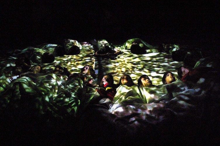Pedra-Luz (1999)